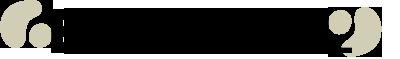 Avada Lifestyle Logo